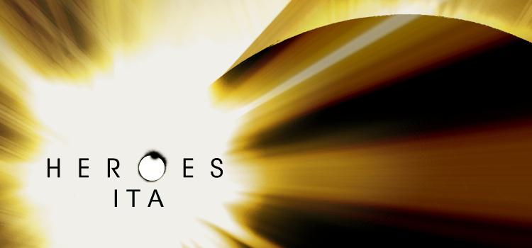 Heroes-ita
