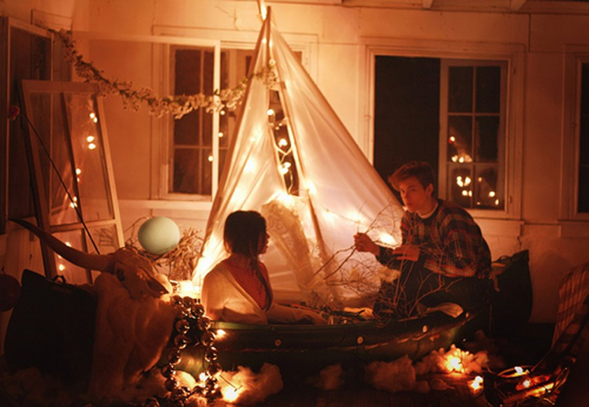 Blanket Forts Tumblr Bedroom Google Search Bedroom