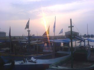 Cikubang-Bojonegara