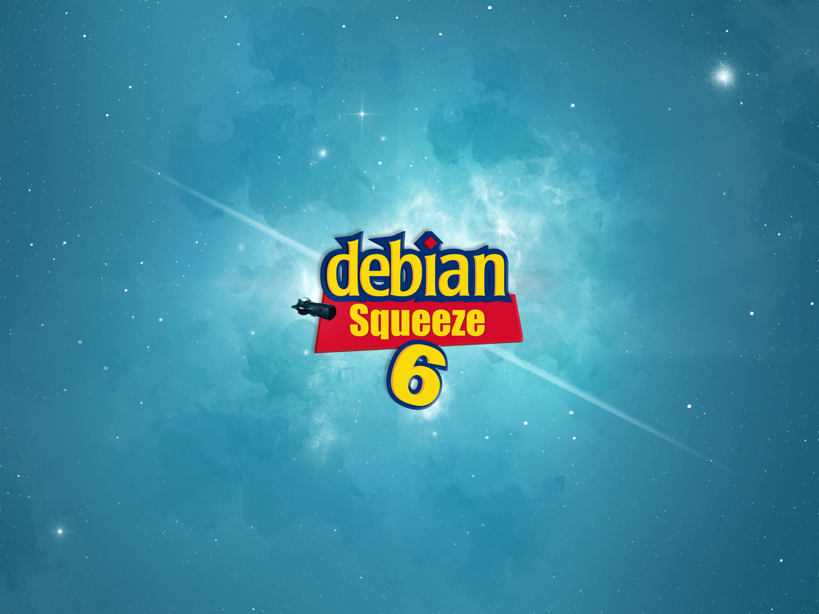 http://1.bp.blogspot.com/_Zkx_e54W3KM/TUxD082w5lI/AAAAAAAAB_M/Cb9bFZSYhW8/s1600/Debian+Squeeze+-+Planet+blue+v+0.1+-+by_mdh3ll.jpg