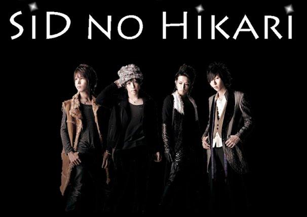 SID no Hikari