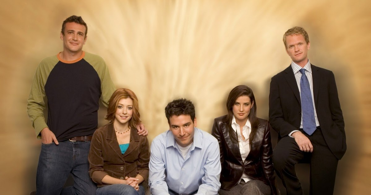 watch movie u0026 39 s and tv show u0026 39 s online for free  watch how i met your mother season 4 episode 17
