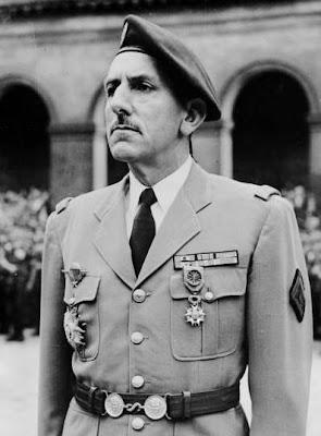 Général Massu Général%20Massu