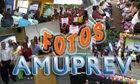 GALERIAS DE FOTOS AMUPREV