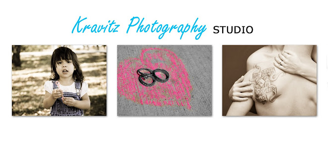 Kravitz Photography Studio