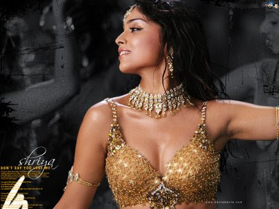 Shriya%2BSaran2 have to have sex now
