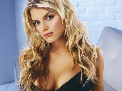 jessica simpson dukes of hazzard weight. Jessica Simpson Weight In