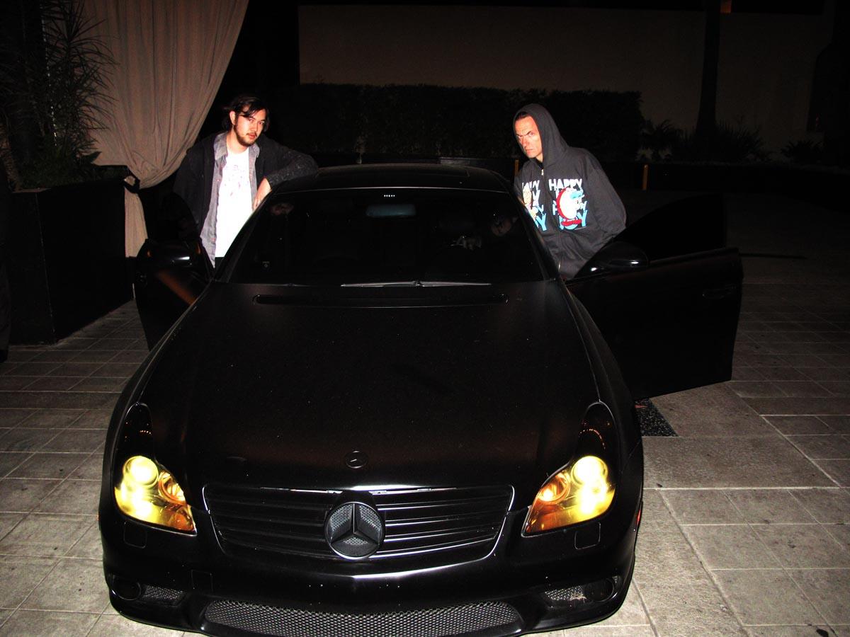 http://1.bp.blogspot.com/_ZlJK8LoAxck/TDuZvUNqwSI/AAAAAAAADfI/IcGbZonBLWU/s1600/jason+and+ninja.jpg