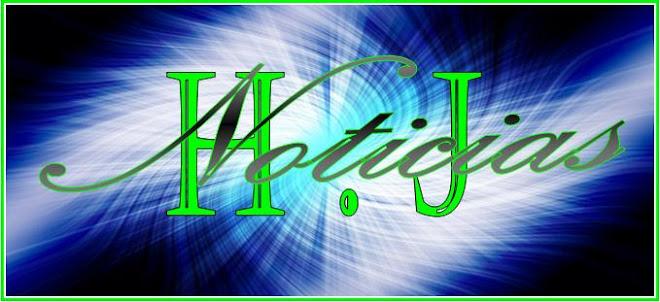 http://1.bp.blogspot.com/_ZlP8trKRX7Y/SvnJMs8rAXI/AAAAAAAAAUI/iAPYWyvntF8/S660/hj+noticias.JPG