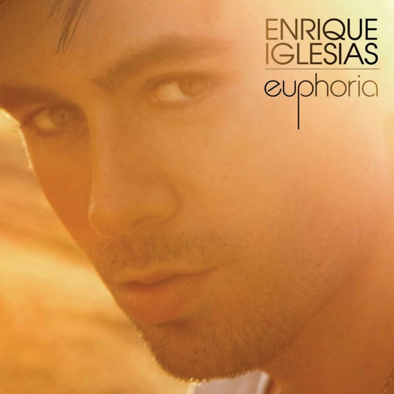 http://1.bp.blogspot.com/_ZlRVNfBwd7s/TRcl7xisB0I/AAAAAAAAATQ/pG7Qf3s7INM/s1600/Enrique+Iglesiass+-+Euphoria+free+download.jpg