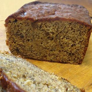 [Peanut+Butter+Bannana+Bread+450.jpg]