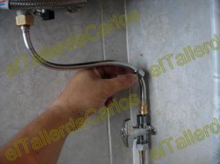 Calentadores solares como instalar un calentador de gas - Precios de calentadores de gas butano ...