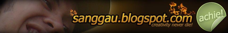 sanggau revolution !