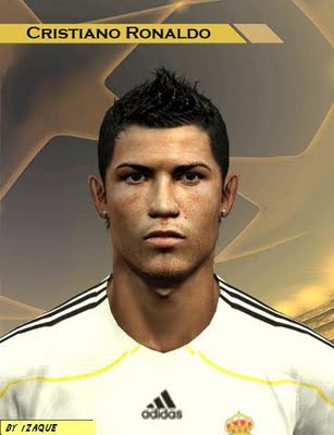 Telecharger Patch Botola Maroc 2012 Pour Pes6 Wallpapers Real Madrid