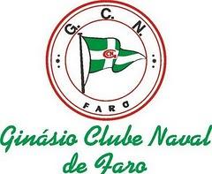 Ginásio Clube Naval de Faro