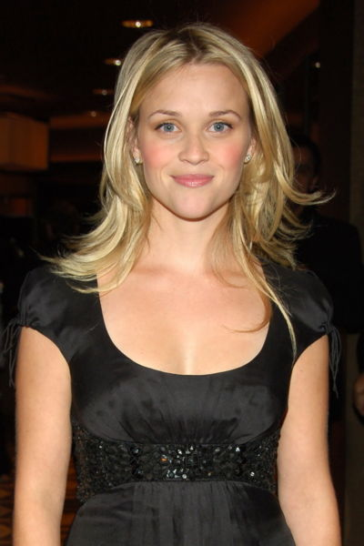 reese witherspoon blonde. reese witherspoon hair 2010