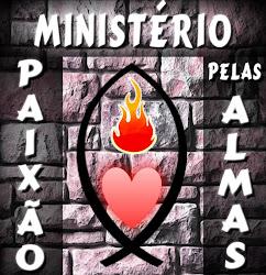 Ministério Paixão Pelas Almas