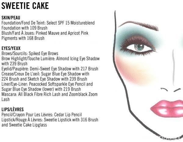 [Sweetie+Cake.JPG]