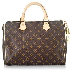Louis-Vuitton-Monogram-Speedy-30-Handbag_5705_front_large.jpg - 300 x 300  22kb  jpg