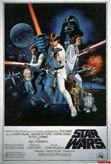 STAR WARS ( TODAS)