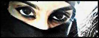 http://1.bp.blogspot.com/_ZltRvXwzJzU/S9p8eYmDIBI/AAAAAAAABJI/m7q_Pc7ZMhI/s1600/1229031082_l.jpg