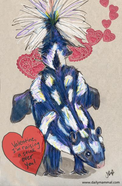 miss valentine. miss our class Valentine#39;s