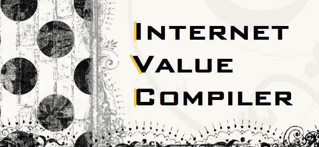 Internet Value Compiler