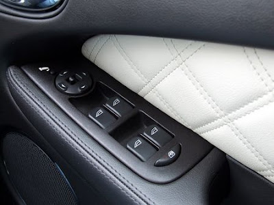 Jaguar X Type Estate For Sale. Jaguar X-Type Estate: new