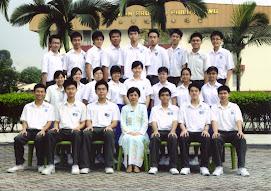 U6S 2009
