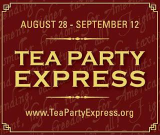 http://1.bp.blogspot.com/_Zm6JXvXXze4/Spztpz9nHdI/AAAAAAAAHAA/afqSc0wmazQ/s320/TeaPartyExpressSquareBanner1.jpg