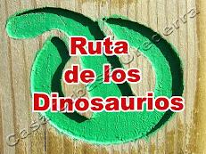 06  Anagrama Ruta de los Dinosaurios