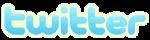 Tweet tweet!!!