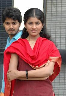 karthik anitha tamil mp3 songs