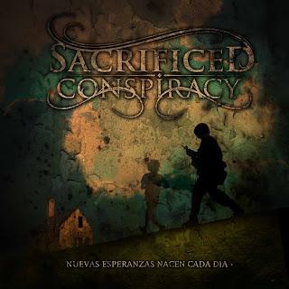http://1.bp.blogspot.com/_ZmRhfkibgpM/TLdBA-cdWII/AAAAAAAAA8s/TD4ONyf_5oE/s320/Sacrificed+Conspiracy+-+Nuevas+Esperanzas+Nacen+Cada+Dia+%5B2010%5D.bmp