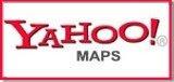 Yahoo! Maps