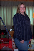 2006 - At my heaviest (about 230)