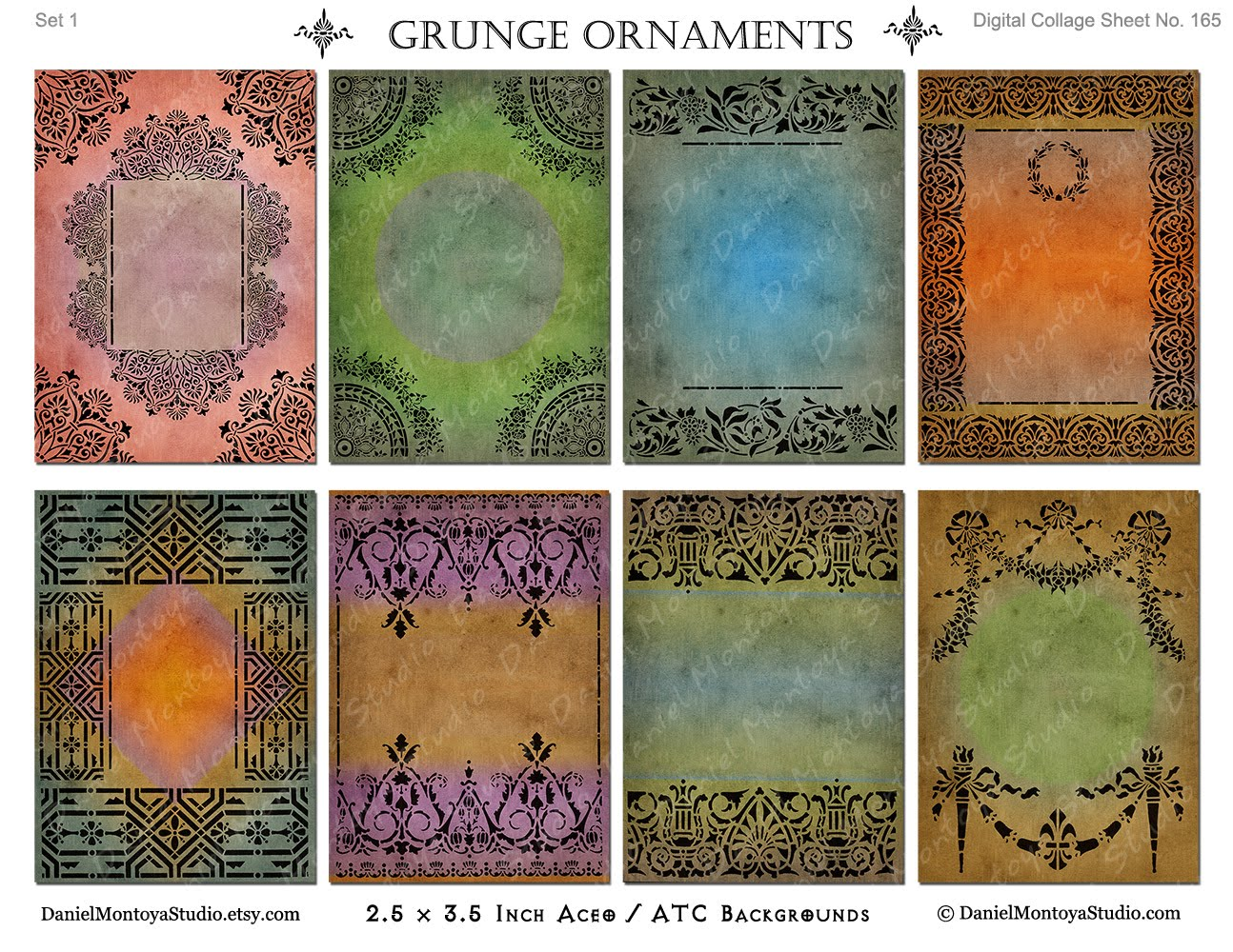 http://1.bp.blogspot.com/_ZmZ2fI1lTlg/S9myB2du6gI/AAAAAAAAAQM/RfxCnzbNe7I/s1600/Grunge_Ornaments_01_Web.jpg