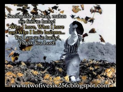 my conscience kenapa manusia tidak pernah puas