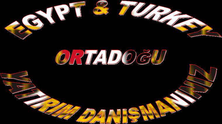 TURİZM ORGANİZASYON