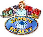 Thumbnail Game Download - Jane's Realty