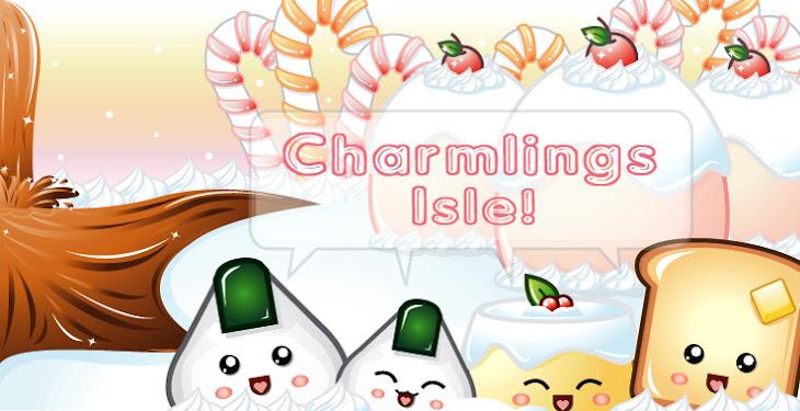 Charmlings