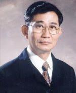 ดร.เทพินทร์ พยัคฆชาติ