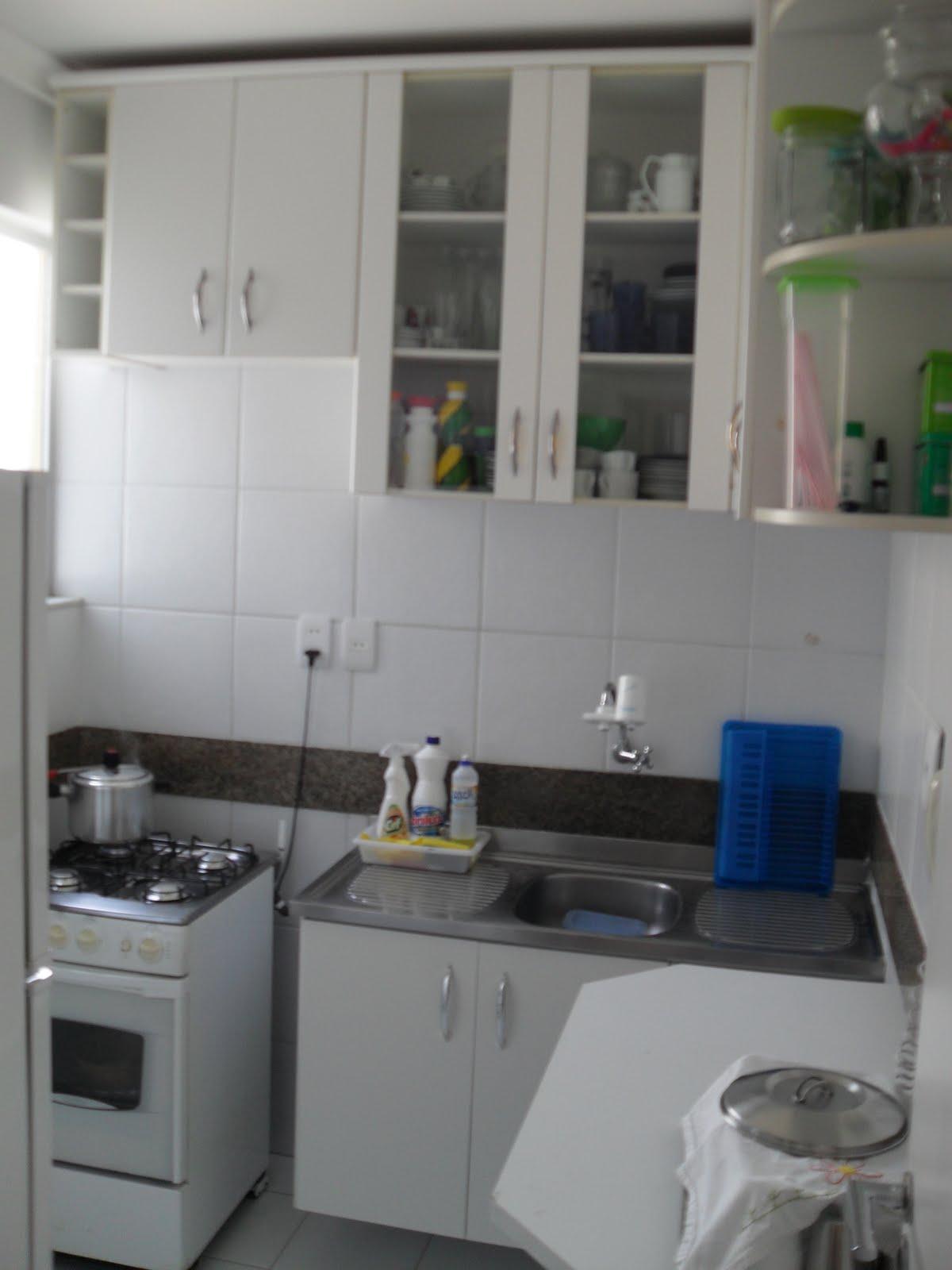 Imagens de #203B61 apartamento de 2 4 totais sala cozinha e area de serviço 02  1200x1600 px 3482 Blindex Para Banheiro Salvador Bahia