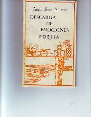 DESCARGA DE EMOCIONES