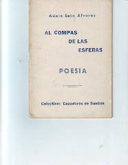 AL COMPAS DE LAS ESFERAS