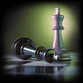 [Imagen: ajedrez+a.jpg]