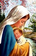 Maria nostra tenera Madre