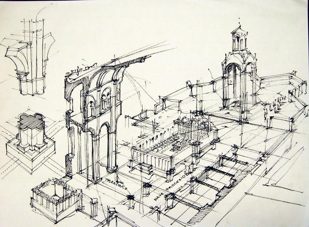 Biblioteca duoc uc sede valpara so eproyectos de t tulos for Arquitectura carrera profesional
