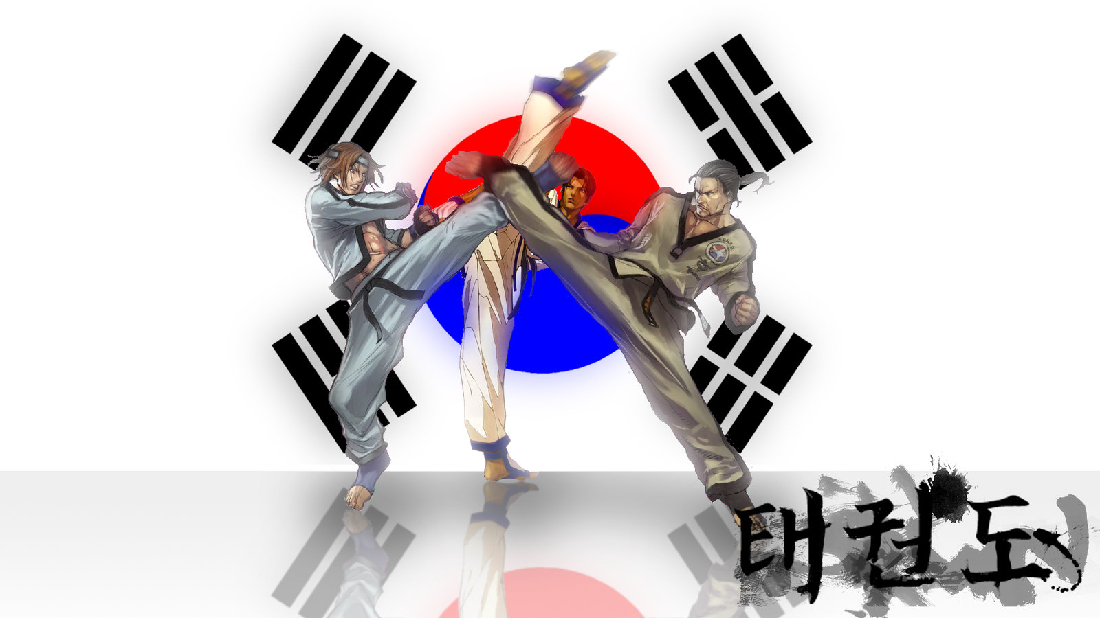 http://1.bp.blogspot.com/_ZnVEtTUjksE/TSJwrQCLB7I/AAAAAAAAAFI/ComP6R547CU/s1600/Taekwondo_V2_by_darron13.jpg