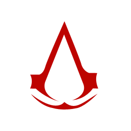 AssassinsCreedLogo